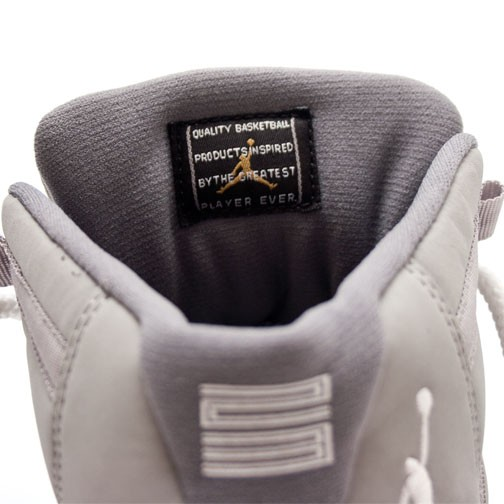 Air Jordan 11(XI) Retro