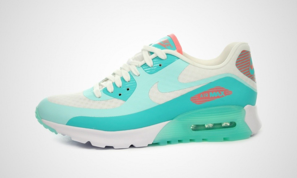 Buy Very Cheap Nike Air Max 90 Ultra BR Breathe / Breeze Trend Shoes