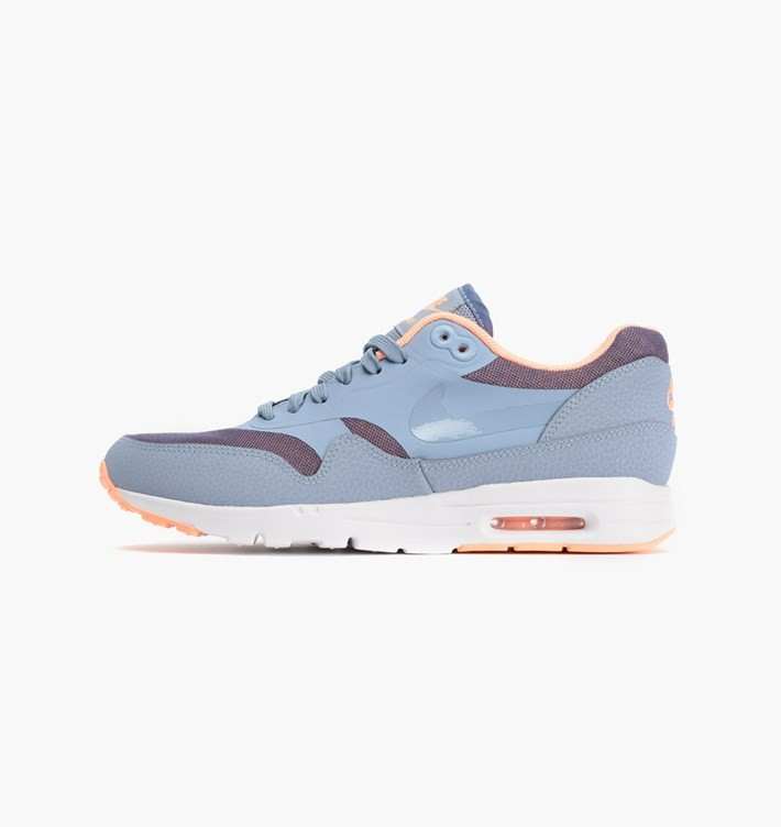 nike w air max 1 ultra essentials coolblue lochristi