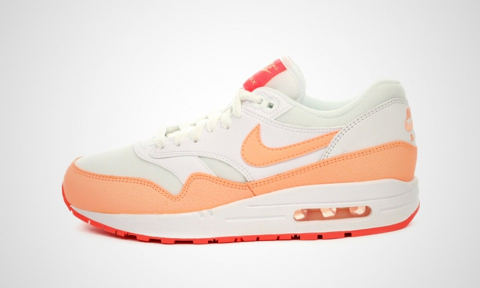 nike air max 1 dames essential