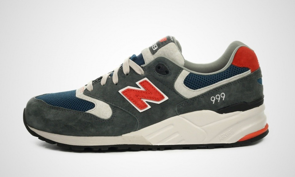 new balance factory outlet coupon new balance 363