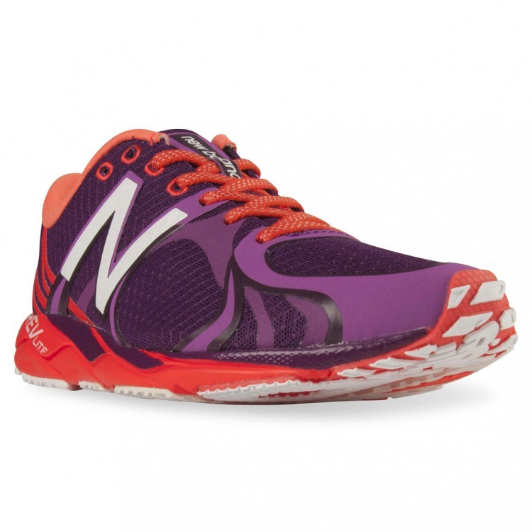 quality design 86b6a 22c15 New Collection New Balance 1400v3 Running Sneakers Women ...