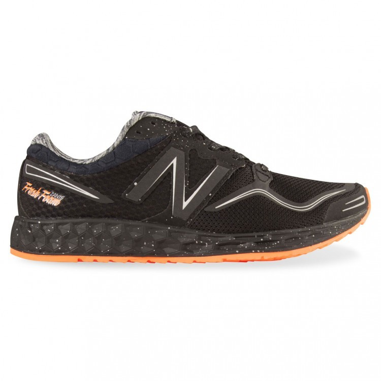 New Balance Zante Solar Eclipse Pack Womens Sneakers Black/Silver/Pink