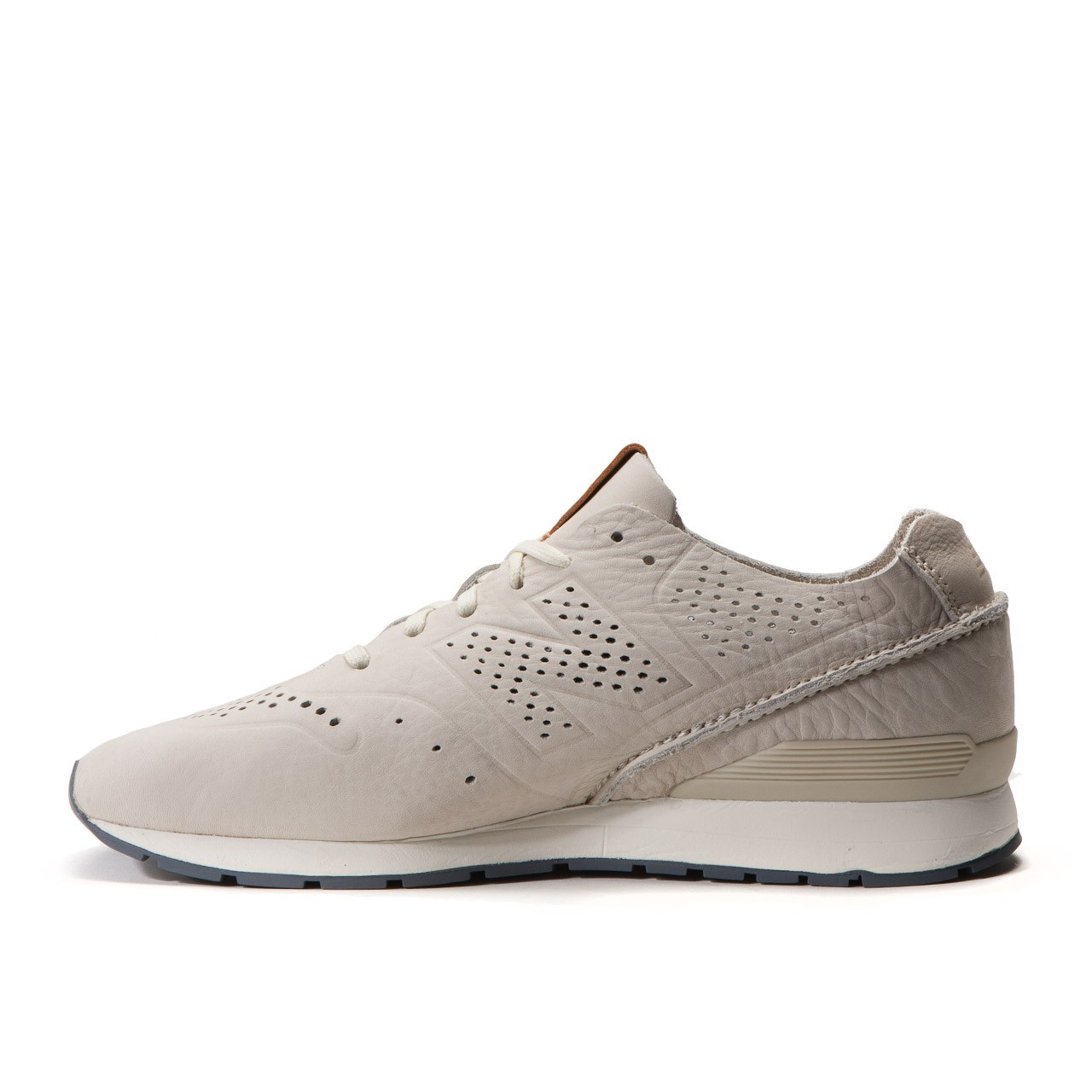 New Balance MRL 996 DW Reengineered