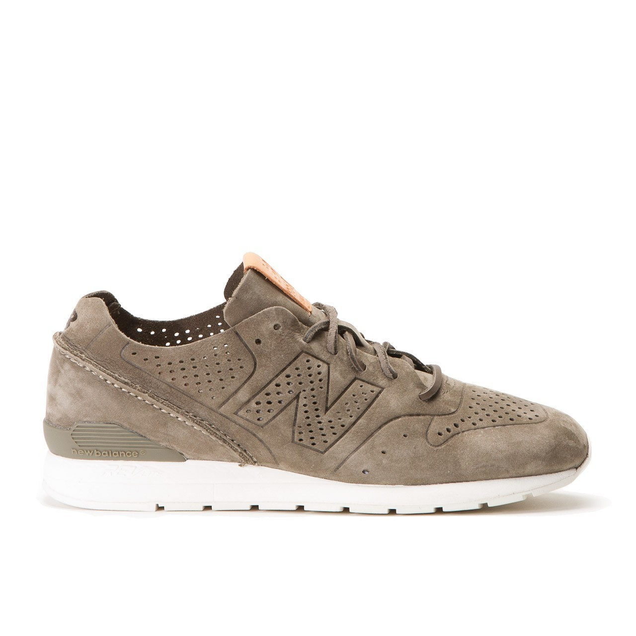 Men's New Balance MRL 996 DD Reengineered