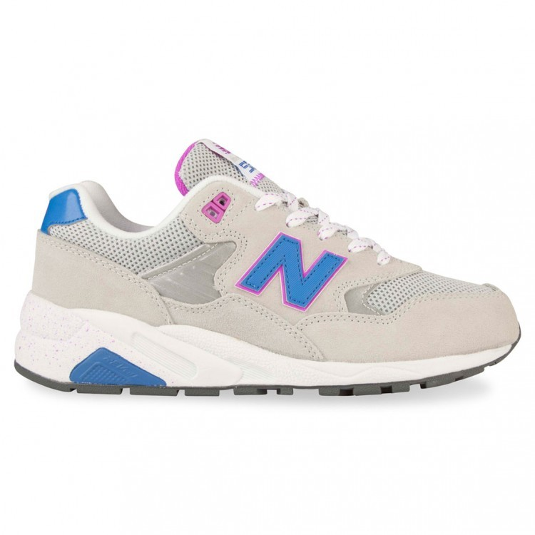 huge discount 7803e a5f31 Sale On Womens New Balance RevLite 580 Elite Edition Shoes ...