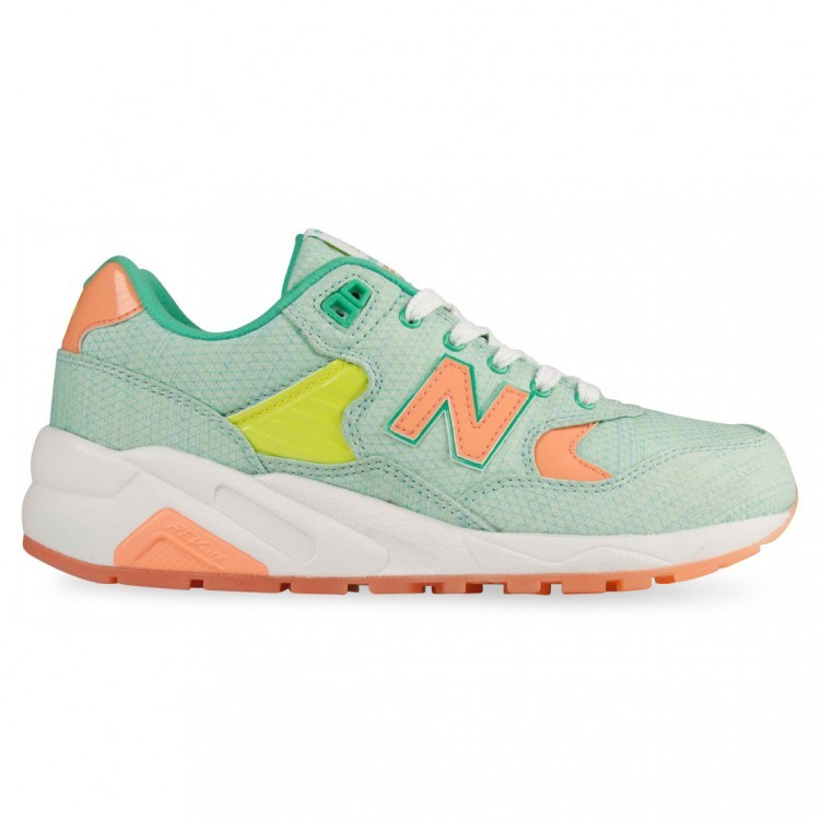 sports shoes 1d20d 15ec6 Cheap Sale Women New Balance RevLite 580 Elite Edition ...