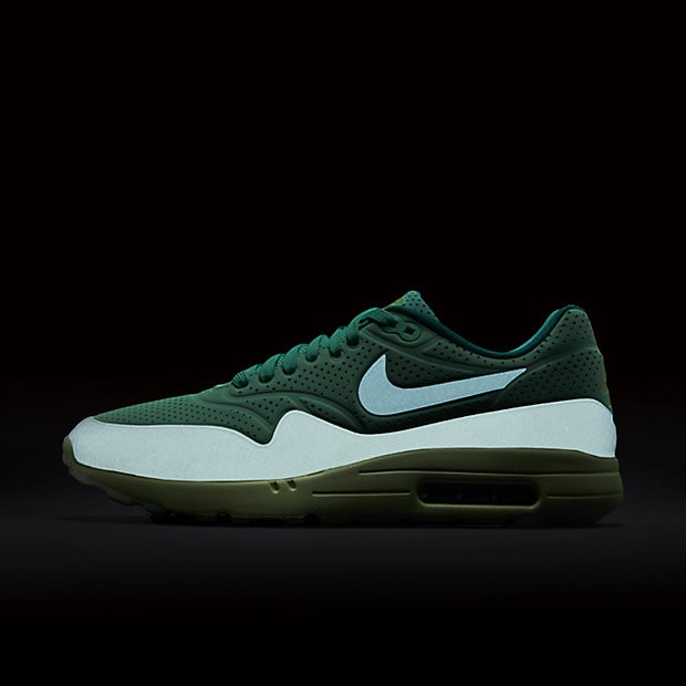 Nike Air Max 1 NM Ultra Moire