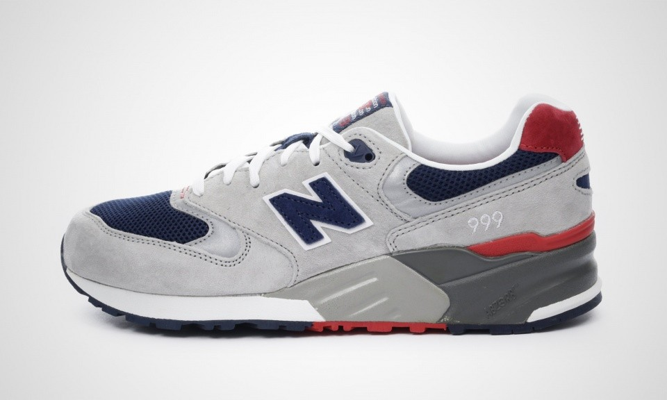 official photos f6468 6430c Outlet Sale Men's New Balance 999 ML999AE Elite Edition ...